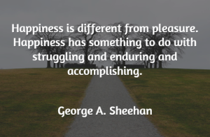 happiness-quotes-george-a-sheehan-1081