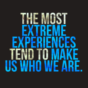 extreme-embrace-the-extreme-experience